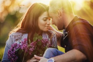 8 Ways To Show Someone You Love Them Truly