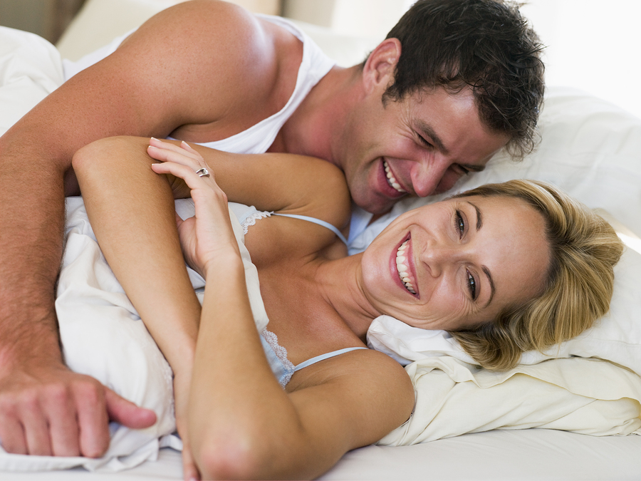 what healthy relationships are based on