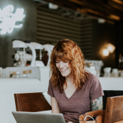 how to achieve career success