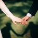 signs that you are most likely to end up divorced