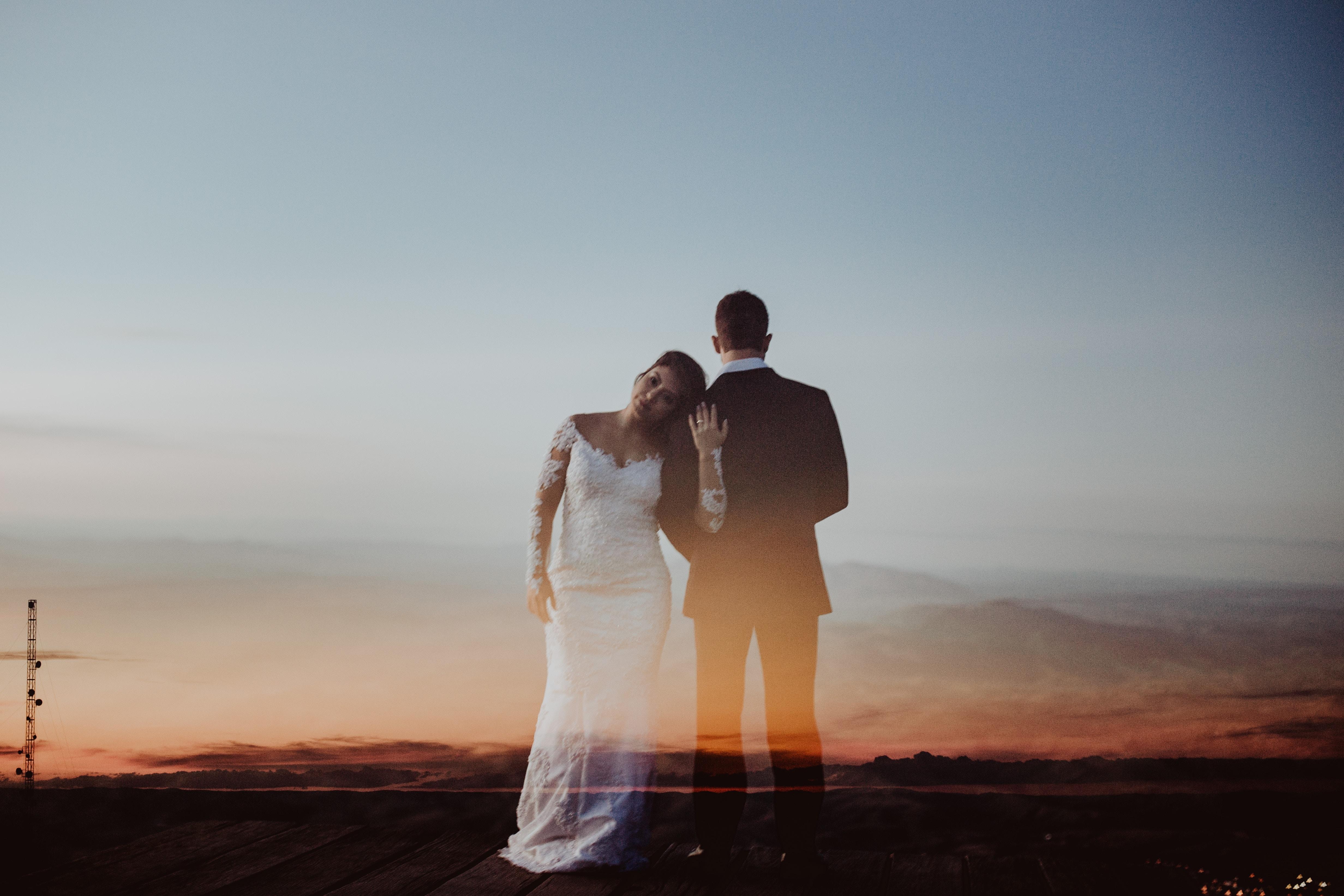 poor boundaries in marriage