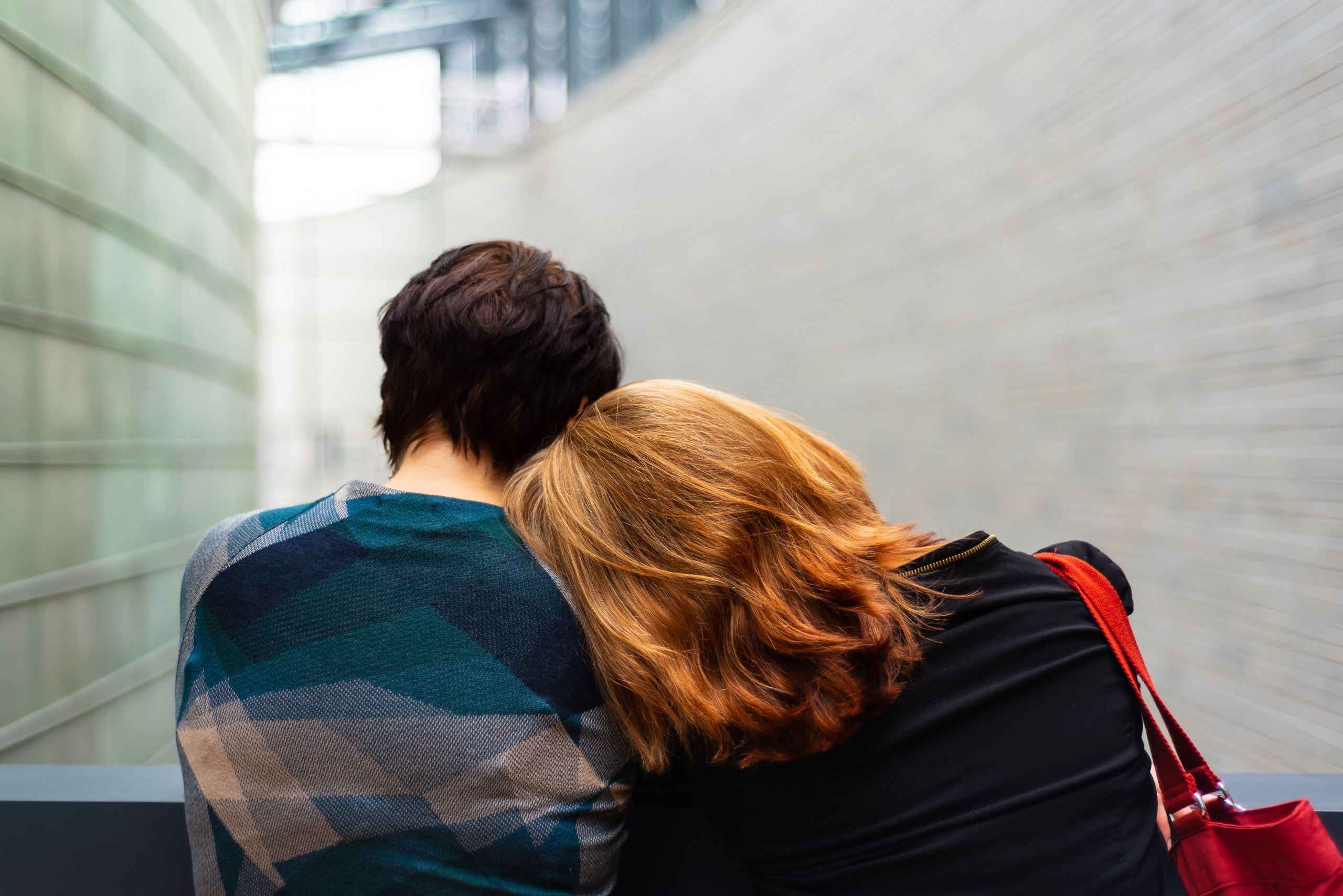 healthy relationship after infidelity